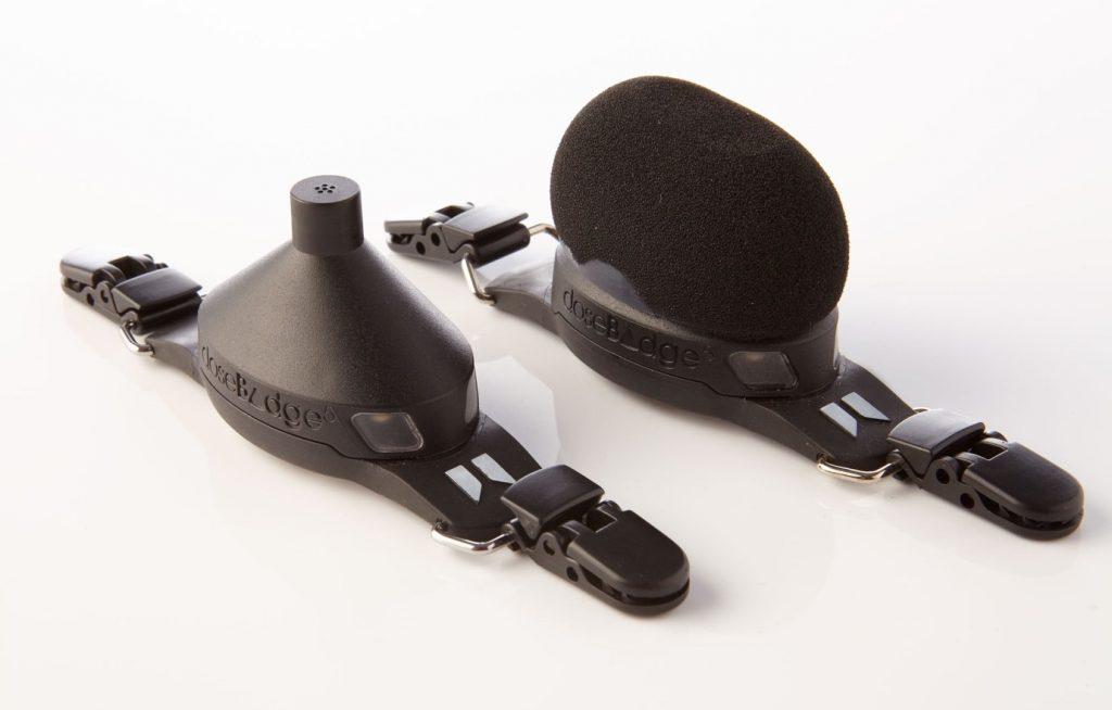 Noise Sensors